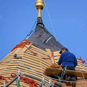 bedachungen holzbau solar ger stbau dachdecker zimmerer boes in goch
